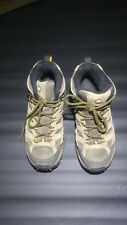 Men's Moab 2 MOTHER OF ALL BOOTS™ Mid Ventilator Hiking sz7