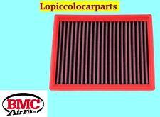 filtro aria sportivo BMC 235/01 FIAT MULTIPLA 1.6 16V (HP 95   YEAR 98 > 08)