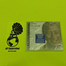Tony Bennett duets - CD Compact Disc