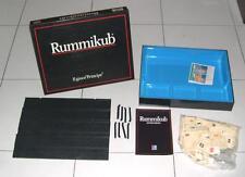 RUMMIKUB Il gioco Principe – MB Giochi 1986 OTTIMO