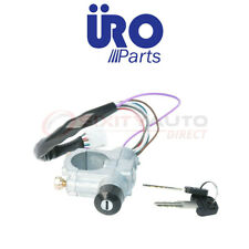 URO Parts Ignition Switch for 1971-1980 MG MGB 1.8L L4 - Electrical kr