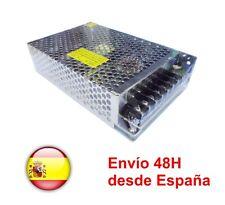 Fuente Alimentacion -Alimentador-Transformador 3V 20A 60W