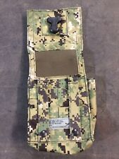 Eagle Industries DIG2 AOR1 M60 Gunners Ammo Pouch MOLLE Official SEAL DEVGRU