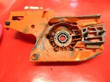HUSQVARNA 2100 CHAINSAW CRANK CASE 1/2    ---   BOX 981K
