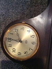 Vintage Sangamo Clock