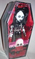 LDD living dead dolls series 22 * ROXIE * SEALED