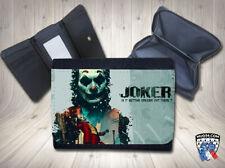 joker joaquin phoenix 03 porte monnaie jeans denim wallet