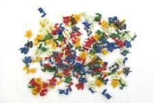 Lot of 213 Civil War Plastic Miniature Toy Soldiers