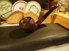Dunhill Shell 941  Estate Pfeife smoking pipe pipa  Rauchfertig!