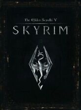 The Elder Scrolls V 5: Skyrim PC Steam KEY (REGION FREE/GLOBAL) FAST DELIVERY!