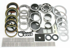 NP208 208D Dodge Ford GM Jeep Truck Transfer Case Rebuild Kit 1980-90