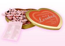 Me4U Lovebox Liebeslos Liebesgeschenk Hochzeit Geschenk