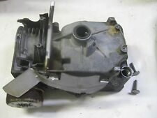 Briggs and Stratton 09G902-0145-D1 Engine Cylinder Assembly Part 699653