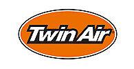 05-12 RMZ450 Twin Air Air Box Cover For Suzuki