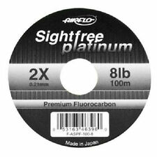 Airflo Fly Fishing Line, Leaders & Tippets with Fluorocarbon