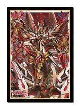 Bushiroad Sleeve Collection Mini Vol.305Death Star-vader, Chaos Breaker Deluge