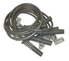 Moroso 9394M Mag-Tune Ignición Bujía Cable Set - Made In The U. S. A.