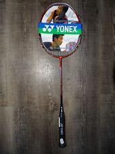 Yonex NANOSPEED 500