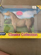 New Breyer Classic Scale Arabian Horse