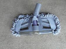 CLEANmaxx Extra Staubmopp-Aufsatz zum gleichzeitigen Staubsaugen und wischen