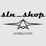 sln_shop