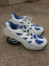 Z-coil Freedom Classic Mens Shoes Size 9