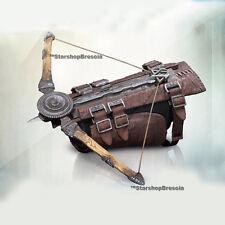ASSASSIN'S CREED - Unity Phantom Blade 1/1 Replica McFarlane