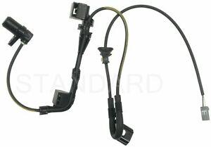 OEM ALS1236 NEW ABS Wheel Speed Sensor rear right