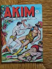 AKIM  No 295<1971