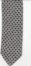 Dolce & Gabban-[If  New $400]-Authentic-100% Silk-Made In Italy-DG21- Men's Tie