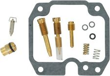 Carburetor Repair Kit K&L Supply 18-9329