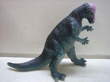 Rare Vintage 1998 Holosaurus Pachyeceph Prehistoric Dinosaur Figure