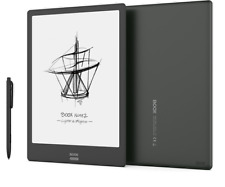 ONYX Boox Note 2 10.3in e-ink Tablet Reader