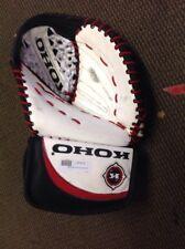 Koho 540 Large Senior Hockey Goalie Glove