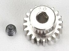 Robinson Racing 1020 Pinion Gear Hardened Nickel 48P 20T 20 tooth RRP1020 RR1020