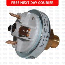 IDEALE bassa pressione dell'acqua interruttore LWP 075176-Originale, Brand New & Gratis P&P