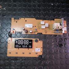 Riparazione scheda lavatrice COMFEE cod. AKO 732843- AKO 733980