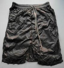 01f5fea3dd Rick Owens Men's Shorts for sale | eBay