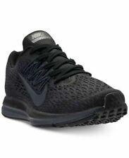 Zapatillas deportivas de hombre negras Nike Nike Zoom ...