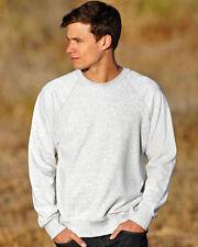 Fruit of the Loom Regular Cotton Hoodies & Sweats for Men