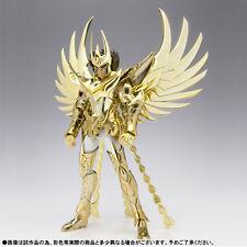 Saint Cloth Myth Phoenix Ikki V4 (God Cloth) 〜ORIGINAL COLOR EDITION〜
