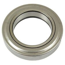 Fordson Major Clutch Release Bearing(Double Clutch)