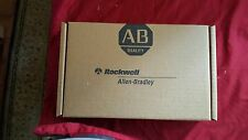 NEW  ALLEN BRADLEY  1784-PCMK   SER   B   1784PCMK/B   PCMCIA  CARD