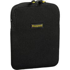 Ruggard Neoprene Sleeve for 6 Tablet / eReader