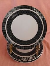 New listing Jaclyn Smith Haberdas Her Salad Plate 1 of 3 available, have more items to set