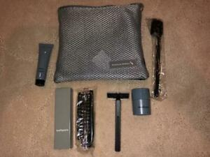BRAND NEW American Airlines Domestic Business Class Amenity Kit