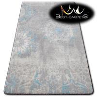 """très épais et densément tissé acrylique, Tapis laine """" Patara """" haute qualité"""