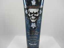 DOMINATION ULTIMATE CONDITIONING HAIR & BODY WASH by SUPRE