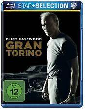 Gran Torino [Blu-ray] von Clint Eastwood | DVD | Zustand sehr gut