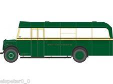 Bedford Owb Southern National, ESCALA N, OXFORD Bus Modelo 1:148